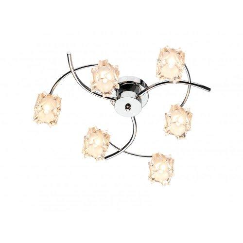 jacob-6-light-semi-flush-ceiling-light-by-dar