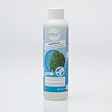 proWIN SoftClean 250ml