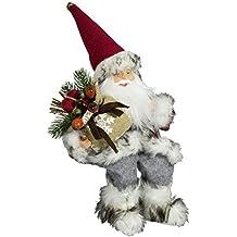 Nordische Weihnachtsdeko.Suchergebnis Auf Amazon De Für Nordische Weihnachtsdeko