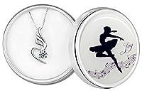 Materiale: argento 925; codice identificativo: S925; peso: 3.5grammi; dimensione: 28mm * 10mm; collana: Veneziana; pietra: zircone.