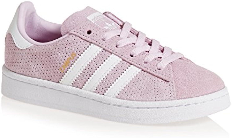 Adidas ZX Flux J, Zapatillas de Deporte Unisex Adulto -