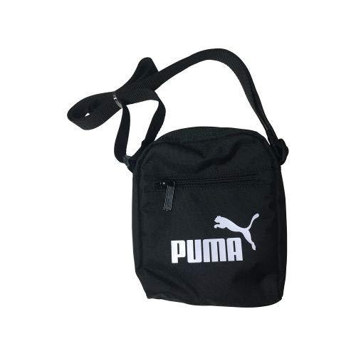 Puma City Portable F, Sac bandoulière