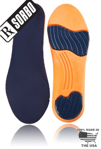 rx-sorbo-ultra-work-sport-insole-w-12-13-m-13-14-metric-47-48-h