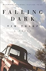 Falling Dark: A Novel by Tim Tharp (2001-03-02)