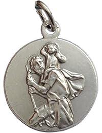 Medalla de San Cristóbal–Protector de automobilisti