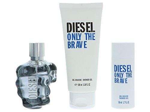 diesel-only-the-brave-pour-homme-3-delige-geschenkset-75ml-eau-de-toilette