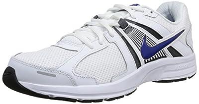 Nike Laufschuhe Running Dart 10