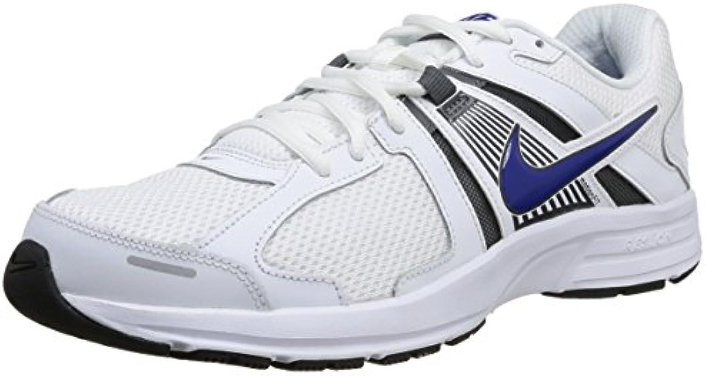 Nike Dart 10 Zapatillas de running, Hombre