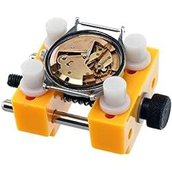 Gehäusehalter ANTISTATIKA REGULAR für Armbanduhren