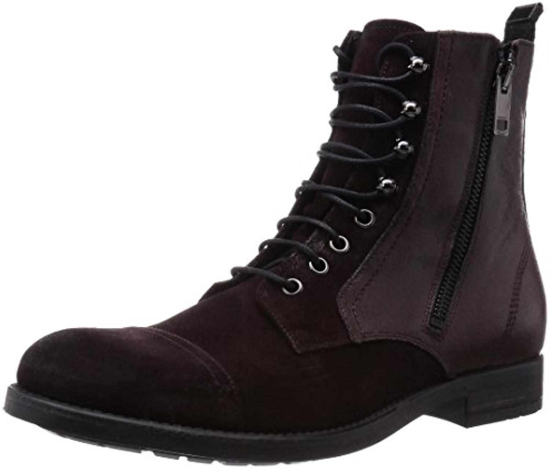 Diesel D Kallien Boots Herren Schuhe  Billig und erschwinglich Im Verkauf