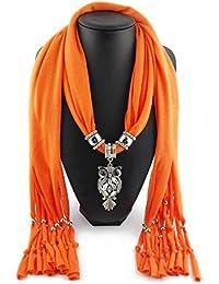Amazon.fr   Jelinda - Packs bonnet, écharpe et gants   Accessoires ... 2c2a3ce7850