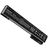 EliveBuyIND® Replacement Laptop Battery for HP AR08XL