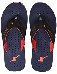 df11c8cb401e Flip Flops  Buy Slippers online at best prices in India - Amazon.in