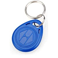 SureFlap surefeed Mikrochip RFID Halsband Tags Disc Schlüssel Ersatz
