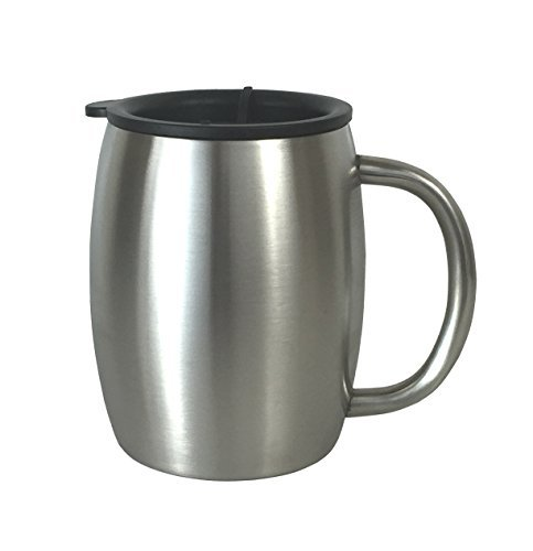 avito-stainless-steel-coffee-mug-with-lid-14-oz-double-walled-insulated-best-value-bpa-free-healthy-