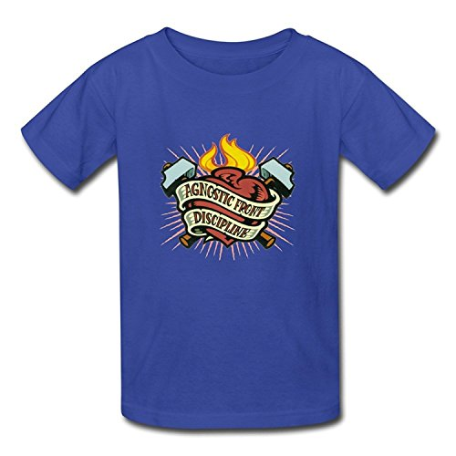 youth-fashion-brand-agnostic-front-t-shirt-small
