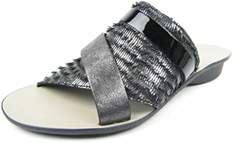 Paul Green 6337-077 2018 Letztes Modell  Mode Schuhe Billig Online-Verkauf