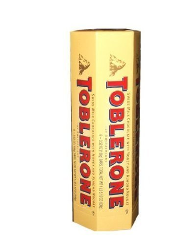 toblerone-swiss-milk-chocolate-with-honey-and-almond-nougat-141-ounce-bars-pack-of-4-by-toblerone