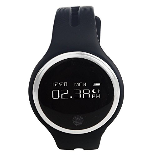 uniway-e07-bluetooth-v40-smart-watch-waterproof-health-activity-gps-fitness-tracker-bluetooth-sync-b