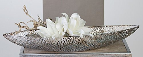 obstschale silber eine obstschale aus silber ist zeitlos stilsicher. Black Bedroom Furniture Sets. Home Design Ideas