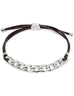 Fossil Damen-Armband JF01485040