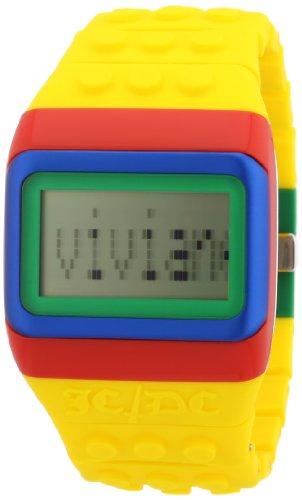 odm-jc01-16-orologio-unisex