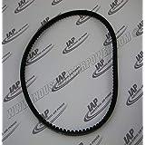 0367-0100-60 Cinghia XPA LP - Cinturón para compresores de aire Atlas Copco