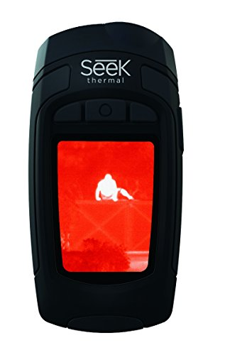 seek-thermal-revealxr-fast-frame-export-control-camera-thermique-noir