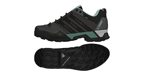 adidas Terrex Scope GTX W, Chaussures de Randonnée Basses
