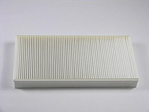 Alternatives Helios G4 / F7 Filterpaket für Helios KWL EC 450 & KWL EC 500 (3 Filter)