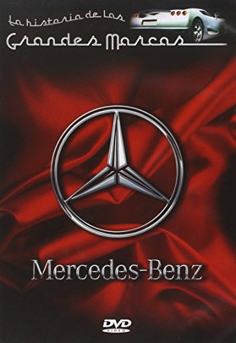 mercedes-benz-dvd