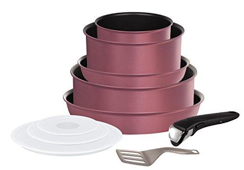 tefal-l6569102-set-de-poeles-et-casseroles-ingenio-5-performance-rose-10-pieces-tous-feux-dont-induc