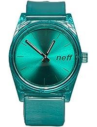 NEFF Mujeres Accesorios / Reloj Daily Ice
