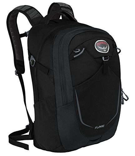 osprey-flare-22-backpack-black-2016-outdoor-daypack