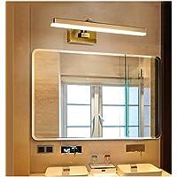 Amazon Fr Ikea Eclairage De Salle De Bain Luminaires Eclairage