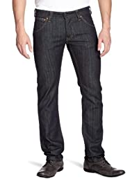 Lee Powell - Vaquero slim fit para hombre