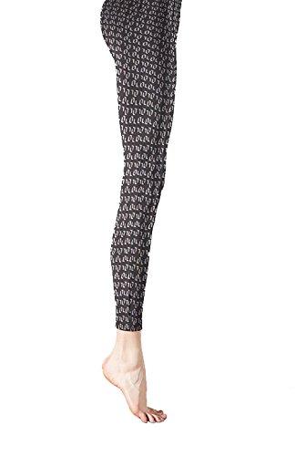 maxmara-gioia-jersey-leggings-ultramarine-large