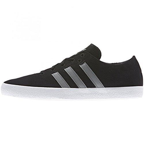 Adidas Adidas Sapatilha Sapatilha Preta Originals Preta Originals 6qrxqf8wvt