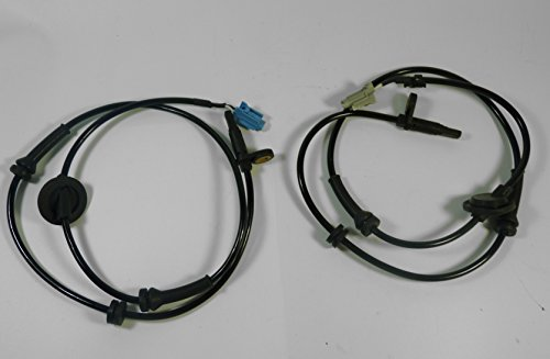 new-2pcs-front-left-right-abs-wheel-speed-sensor-47911ca000-for-2003-2007-nissan-murano-35l