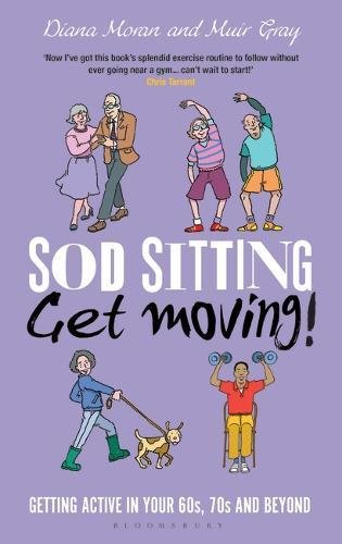 sod-sitting-get-moving-getting-active-in-your-60s-70s-and-beyond