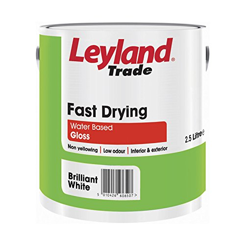 leyland-trade-fast-drying-water-based-gloss-brilliant-white-750ml