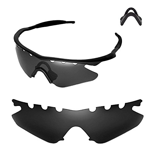 walleva-vented-replacement-lenses-or-lenses-with-black-nosepad-for-oakley-m-frame-heater-sunglasses-