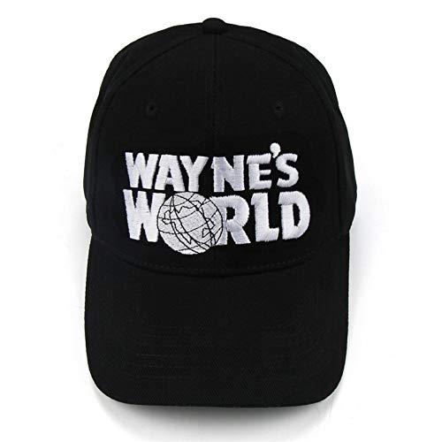 - Waynes Welt Hat