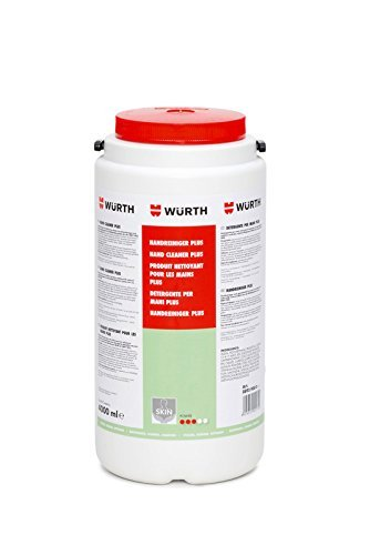wurth-hand-cleaners-4l