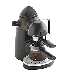 Skyline VI-7003 Espresso Coffee Maker