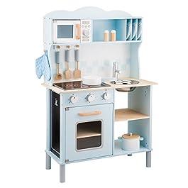 New Classic Toys–Cucina–Bon Appetit, 11065