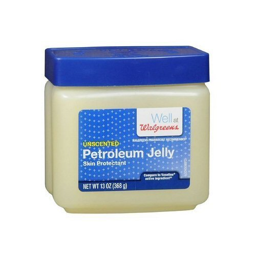 walgreens-unscented-petroleum-jelly-13-oz-pack-of-2-by-walgreens