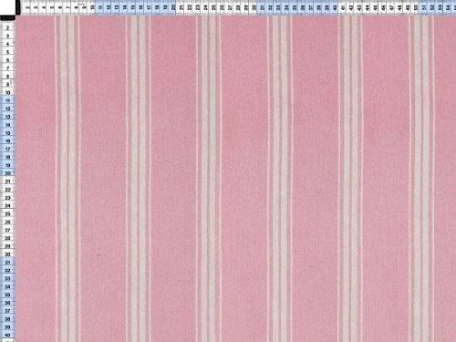 tela-de-tapicera-tapicera-tela-tapicera-tela-cortina-tela-linea-color-de-rosa-ambos-lados-de-tela-de