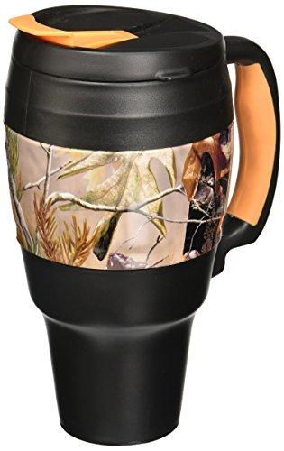 bubba-1-l-34-oz-travel-mug-realtree