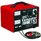 Chargeur computer 48/2 professionnel - 6/12/24/36/48 v